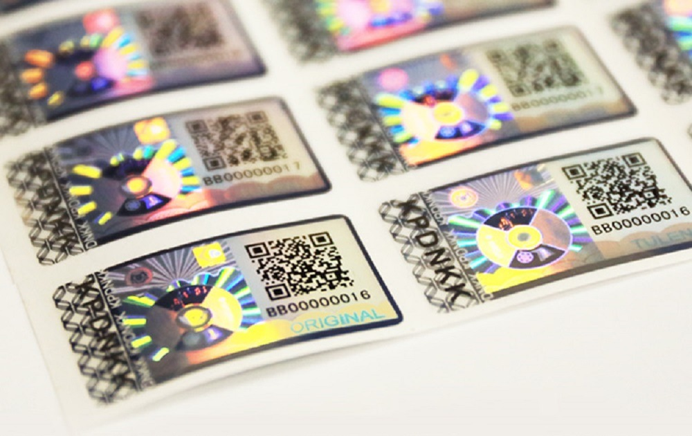 Why Cypheme's Noise Print is better than QR Code, RFID and other Anti-Counterfeit Solutions