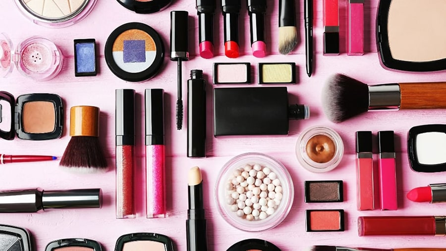 How to Detect Counterfeit Makeup and Cosmetics Products
