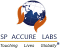 SP Accure Labs